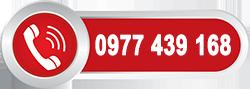 Hotline 0977 439 168
