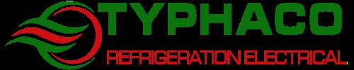 Điện lạnh Typhaco