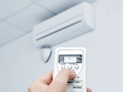 Tác dụng của chế độ hẹn giờ trên máy lạnh Panasonic